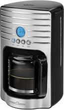 ProfiCook kaffemaskine PC-KA 1120 1000 W 1,7 L
