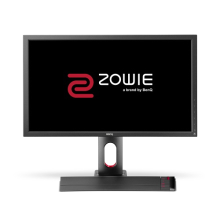 "BenQ ZOWIE 27"" LED XL2720 Gaming"