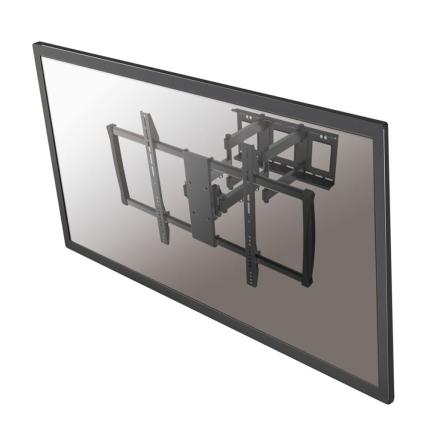 NewStar vægbeslag til fladskærm LFD-W8000
