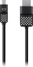 Adapter Belkin Mini DisplayPort to HDTV