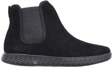 Skechers Woman On the Go Glide Fairbanks Black