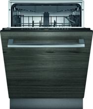 Siemens SX75ZX05CE Integrerbar Opvaskemaskine