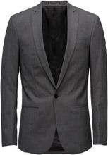 M. Christian Cool Wool Jacket Blazer Kavaj Grå Filippa K