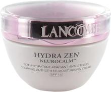Lancôme Hydra Zen Neurocalm SPF 15 Cream, 50ml Lancôme Dagkrem