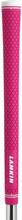 """Lamkin R.E.L. ACE 3GEN Undersize Neon Pink 0.580"""" Golfgrep"""