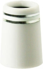 Ferrule for Titleist Irons (12 pack) White