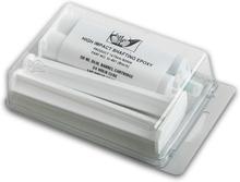 Golf Epoxy Kleber - 24 Std. Epoxid-Tube (44 ml)
