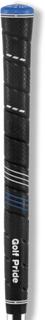 Golf Pride CP2 Wrap Undersize Black 0.580