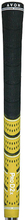 "Avon Pro D2x Yellow/Black 0.580"" Golfgripit"