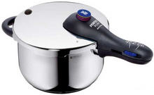 WMF - Perfect Plus Trykk-kokere 45 cl