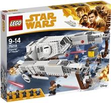 75219 LEGO Star Wars TM Imperial AT-hauler