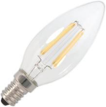 Bailey   LED Kaarslamp   Kleine fitting E14   1,8W (vervangt 20W)