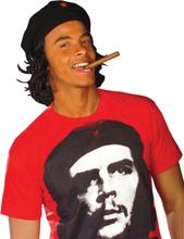Che Guevara Basker Vuxen One-Size