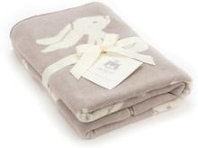 Jellycat - Bashful Beige Bunny Blanket