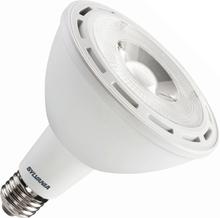 Sylvania spotlamp PAR38 LED 14W (vervangt 120W) grote fitting E27