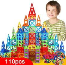 eStore Byggdelar för barnlek – en perfekt present för barn