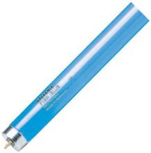 Sylvania   TL Buis   T8 G13  18W 590mm Blauw