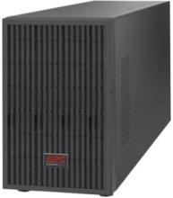 Easy UPS SRV 36V Battery Pack
