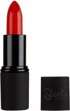 Sleek True Colour Lippenstift Sheen O.M.G!
