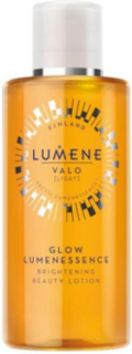 Valo NORDIC-C Lumenessence Brightening Beauty Lotion