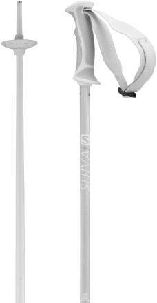 Shiva Poles Valkoinen 115