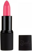 Sleek True Colour Lippenstift Sheen Candy Cane