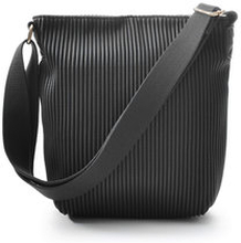 Small Shoulder Bag Black Walnut Collection