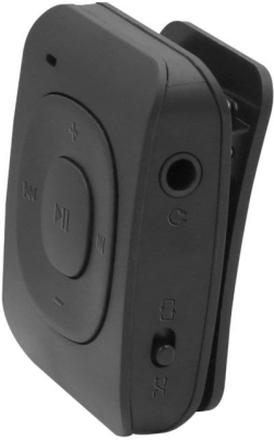 Roxcore Tiny MP3-spelare