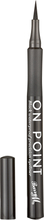 Barry M On Point Precision Eyeliner
