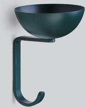 Northern - Nest knagg - Grønn