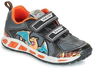 Geox Sneakers J SHUTTLE BOY Geox