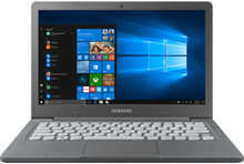 Samsung Notebook Flash NP530XBB-K02 Intel Pentium Silver Processor N5000 4GB/128GB - Koralle