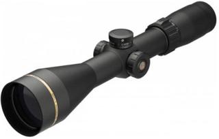 Leupold VX Freedom 4x12x50 FireDot DX 30mm