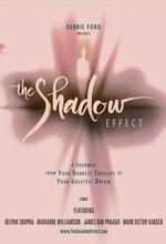 The Shadow Effect 656629006611