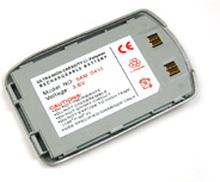 GSMASAMD410