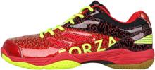 FZ Forza Court Flyer 41