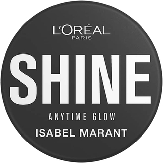 LOréal Paris, LOréal Paris x Isabel Marant Skin Beautifier, Highlighting Cream