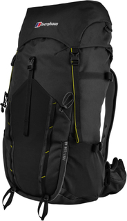 Berghaus Freeflow 40 Backpack - Rygsække