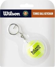 Tennisball Nyckelringar