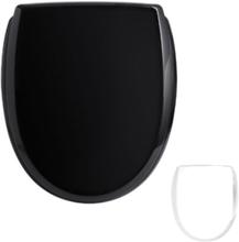 Kandre WC-sits Kan 3001 Classic Vit