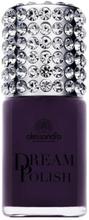 Dream Collection - Purple Pleasure