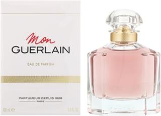 Guerlain Mon Guerlain - Eau de Toilette 100 ml