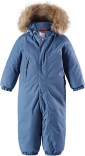 Reimatec® Overall, Gotland, Soft Blue, Reima