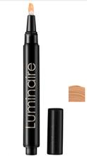 Sleek Luminaire Highlighting Concealer L03