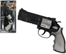 Pistol Sort 112399