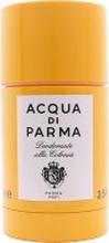Acqua Di Parma Colonia Deodorant Stick 75ml