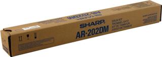 SHARP Drum Cartridge AR202DM