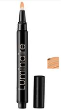 Sleek Luminaire Highlighting Concealer L04