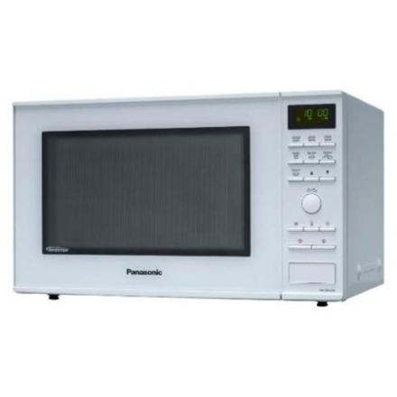Panasonic Mikrobølgeovn Grill NN-SD452WE
