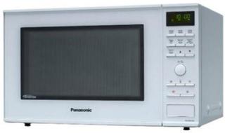 Panasonic Mikrovågsugn 32L, NN-SD452W